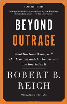 reich book