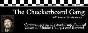 checkerboardnew5b
