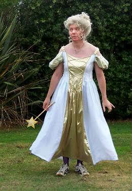 lind-fairy