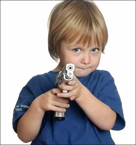 Gun_Ownership
