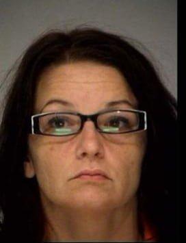 Tracy Jones Convicted of Murder