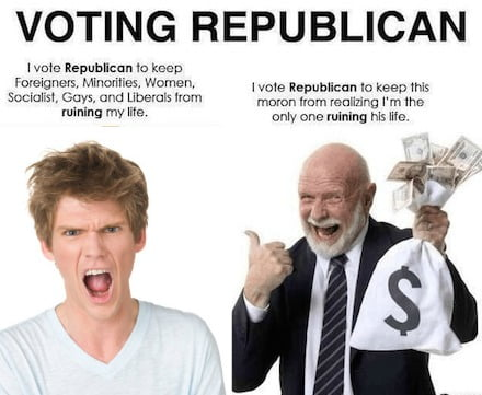 why vote republican2