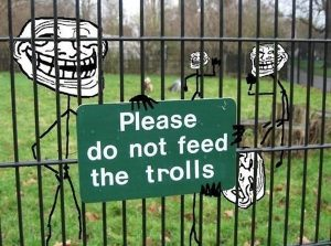 Y-U-No-Feed-Troll