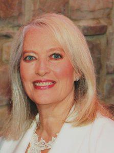 E. Denise Caldon Sorkness